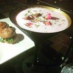 Photo de Wooloomooloo Steakhouse