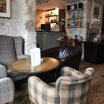 Photo de Osborne's Coffee and Wine Bar