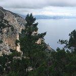 Sardinia Tourist Guide - Day Tours Foto
