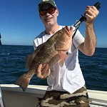 Photo de Siesta Key Fishing Charters