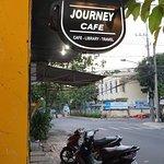Photo of Journey Cafe