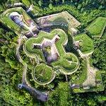 Фотография Srebrna Gora Fortress
