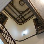 Otaru Museum, Bank of Japan Foto