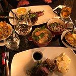 Photo of Restaurang Meet