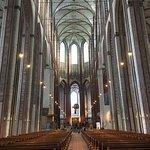 Marienkircheの写真