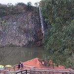 Foto de Parque Tanguá