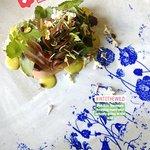 Foto de Restaurant Locavore