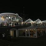 صورة فوتوغرافية لـ Harbour House - Waterfront