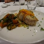 Photo of Sevruga Restaurant