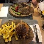 Photo of Lara Prime Steak