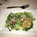 Foto de Cork Tree California Cuisine
