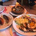 Photo of Restaurante Parrilla Harpo Groucho
