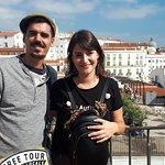 Fotografie: Lisbon Chill-Out Free Tour