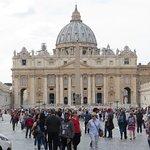 Foto di Limousine Service in Rome
