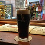 Foto di Abbey Theatre Irish Pub