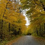Foto di Maplewood State Park