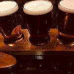 Zdjęcie Smithwick's Experience Kilkenny