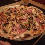 Foto de Mafia das Pizzas