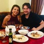 Foto de Restaurante Nuevo Horno de Santa Teresa