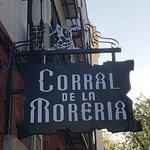 Foto de Corral De La Morería