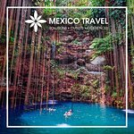 Photo of Mexico Travel Solutions