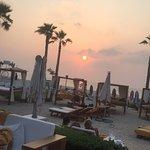 Photo of Nikki Beach Dubai