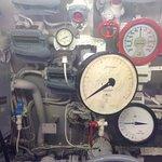 U-Boot U 995照片