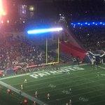 Foto di Gillette Stadium