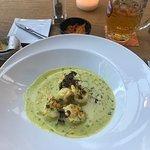 Foto van Restaurant Hassotel