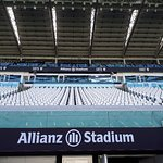 Foto de Juventus Stadium
