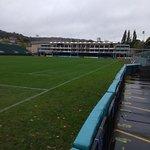 Фотография Recreation Ground