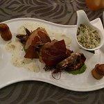 Foto van Dhevatara Dining