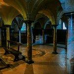 Basilica di Sant'Ambrogio Foto