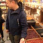 Zdjęcie Beijinger Kitchen Cooking Class