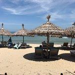 ภาพถ่ายของ An Bang Beach