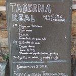 Photo of Taberna Real