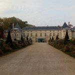 Foto de Château de Malmaison