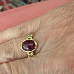 Esmeraldas and Disenos Jewelry-bild