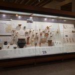 東方研究所博物館照片