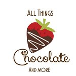 Foto de All Things Chocolate & More