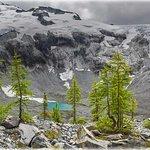 Foto North Cascades National Park