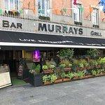 Murray Pub and Bar Dublin