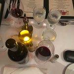 صورة فوتوغرافية لـ Riverview Restaurant