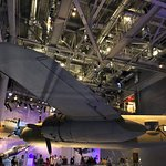 WWI Museum - Aircraft