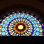 대성당과 모스크의 사진