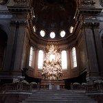 Photo of Duomo di Napoli