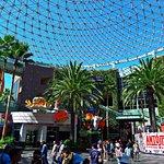 Photo of Universal CityWalk Hollywood
