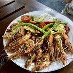 Photo of Priyamoon Cafe and SeaFood Restaurant