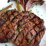 Bild från Rancho Steak House