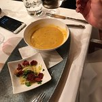 Foto de Restaurant Heugümper
